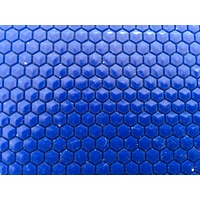 "Crevice Mats 36"" ( .915mm )"